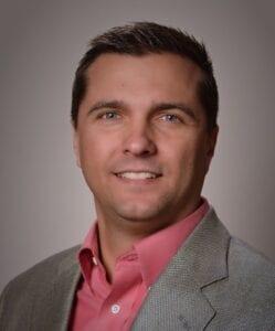 Brett Boothe Pic